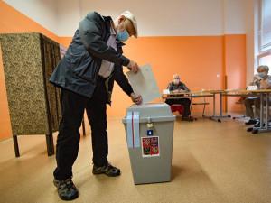 VOLBY 2021: Kdo kandiduje na jihu Čech? Nechybí ministr Brabec, primátor Svoboda ani poslanec Rozner