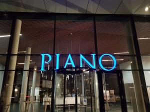 Od září do prosince probíhá druhý ročník mezinárodního cyklu komorních koncertů ART SALON PIANO