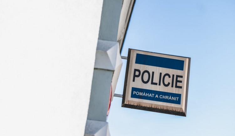 Z úmrtí ženy na Táborsku obvinila policie muže středního věku. Hrozí mu až deset let vězení