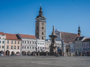 Na jihu Čech ubylo za první pololetí 271 obyvatel. Přibylo rozvodů