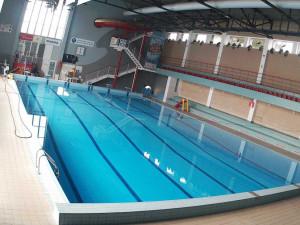 Oprava strakonického bazénu se prodraží, našly se skryté vady