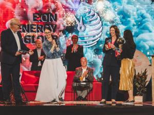 E.ON Energy Globe zná vítěze. Nejlepším ekologickým projektem roku se stal Domov Podhradí