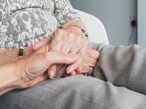 Český Krumlov chce do pěti let postavit nový domov pro seniory