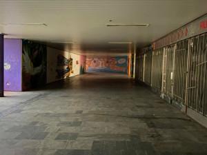 Podchod u nádraží zavřou tento týden. Radnice čeká na statický posudek