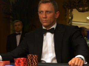 Bond, James Bond. A kromě něj i severské krimi nebo hollywoodská klišé
