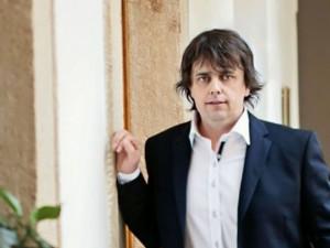 Končící poslanec SPD Rozner se chce víc věnovat rodině a kapele Argema