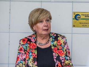 Na jihu Čech ve volbách neuspěli bývalá hejtmanka ani někdejší šéf národního parku
