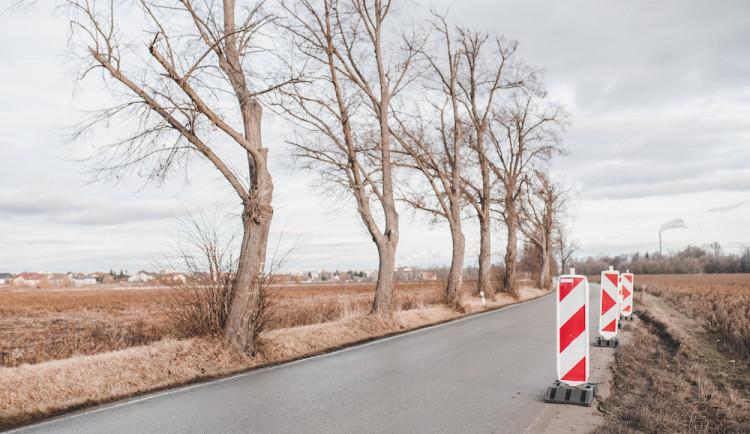 Právníci nedoporučují městu spor o pozemky za stovky milionů. Rozhodnou zastupitelé