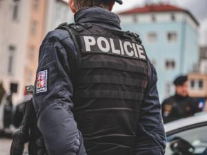 Kvůli nedělnímu zápasu Dynama proti Slavii bude v budějckých ulicích více policistů