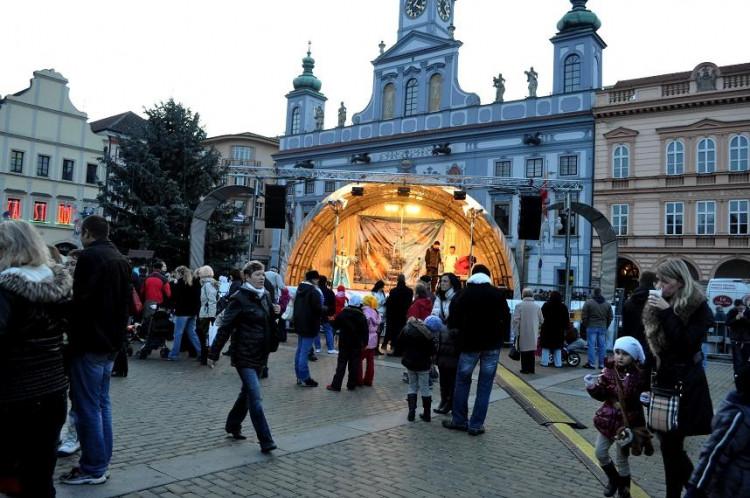 Budějcký advent 26.11.2011 077