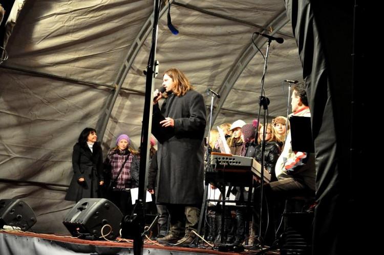 Budějcký advent 26.11.2011 138