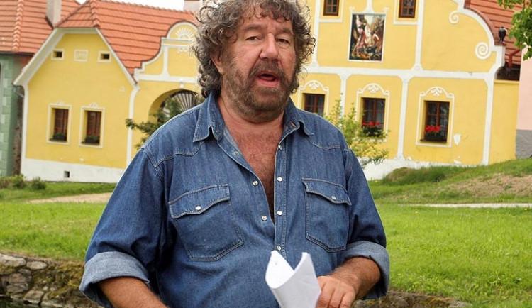 Zdeněk Troška točí novou komedii Babovřesky