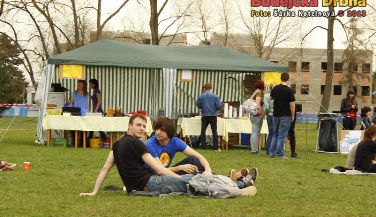 Multižánrový festival Sofie se baví