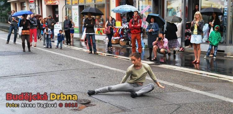 La coja dansa, taneční škola z Valencie