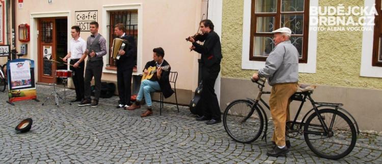 Vehicle Club Band