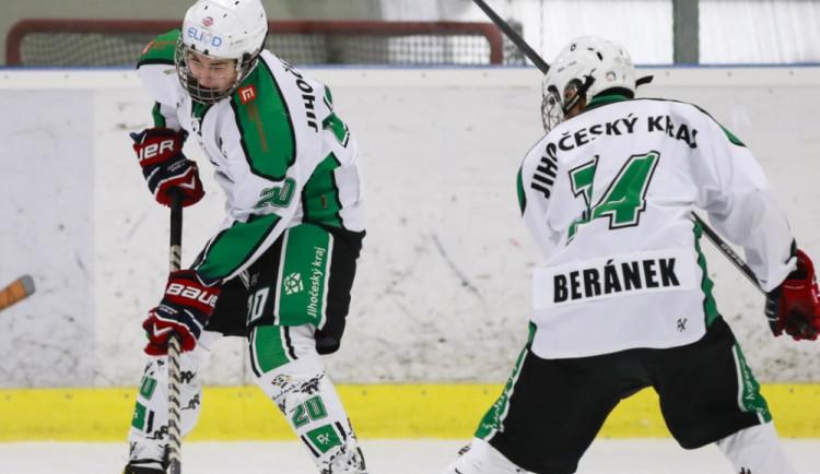 Škoda Hockey Cup