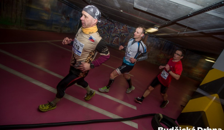 Mercury Maraton 2017