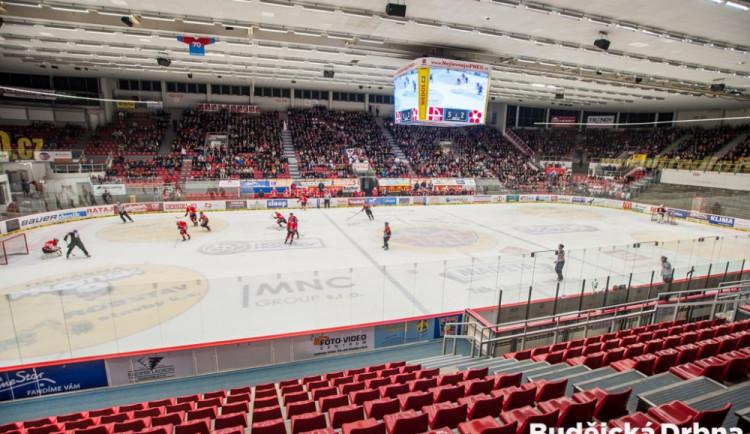 Hokejové derby vysokých škol