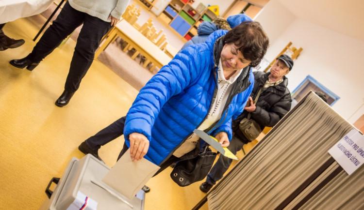 Volba prezidenta České republiky 2018
