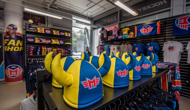 Na fanoušky Motoru čeká nová kolekce oblečení od světoznámé značky Kappa