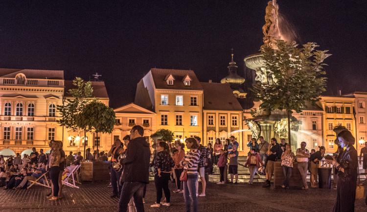 Budějovice vypráví - Sté výročí vzniku Československa