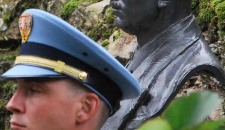 Benešova vila a připomenutí sedmdesáti let od úmrtí druhého československého prezidenta