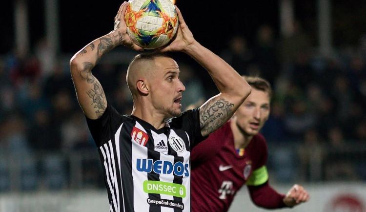 FOTOGALERIE: Dynamo končí v poháru