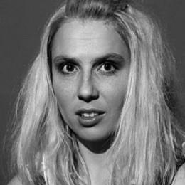 Barbora  Žemlová