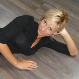 Veronika  Koubová