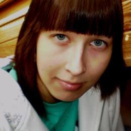 Ivana Marešová