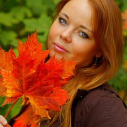 Šárka Kotzinová
