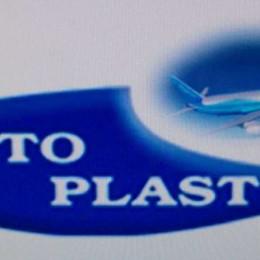 Firma Autoplast