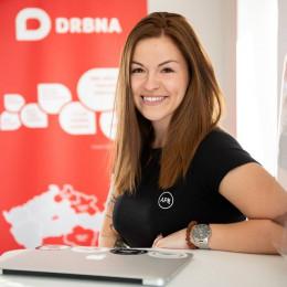 Elmira Talířová