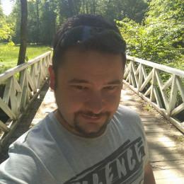 Zdeněk Šafrata