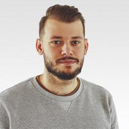 Jakub Bartoš