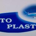 firma-autoplast